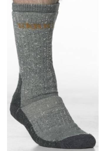 Expedition trekingové ponožky