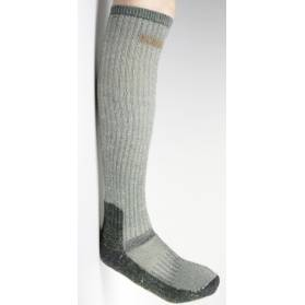 Expedition Long socks podkolienky