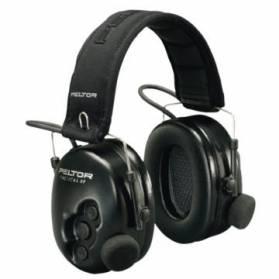 Slúchadlá 3M™ Peltor™ Tactical XP