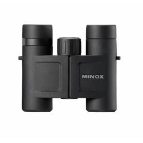 Ďalekohľad MINOX BV 8x25