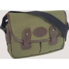 Poľovnícka taška Countryman Canvas Bag
