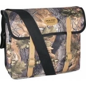 Poľovnícka taška Dog Bag camo