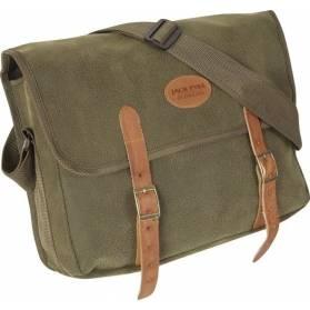 Poľovnícka taška Dog Bag Duotex zelena