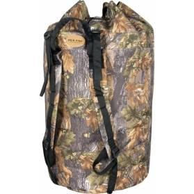 Veľký poľovnícky ruksak Decoy Bag