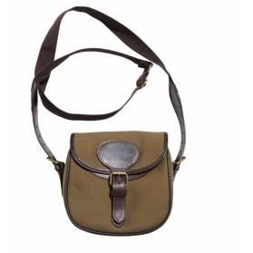 Poľovnícka taška