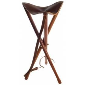 Stolička - Shooting seat 75