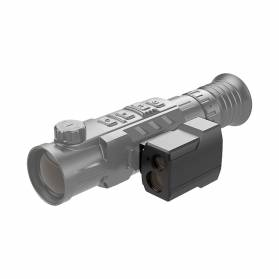 Laserový diaľkomer pre InfiRay Rico