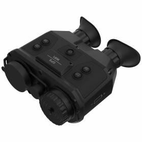 Termovízny binokulár HIKMICRO DS-2TS16-50VI/W