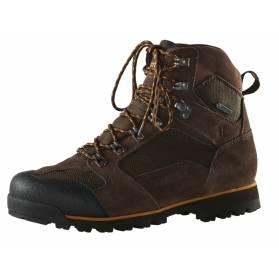 "Trekkingové topánky Backcountry GTX® II 6"""
