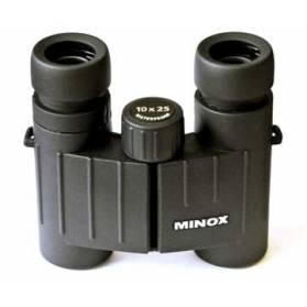 Ďalekohľad MINOX BF 10x25