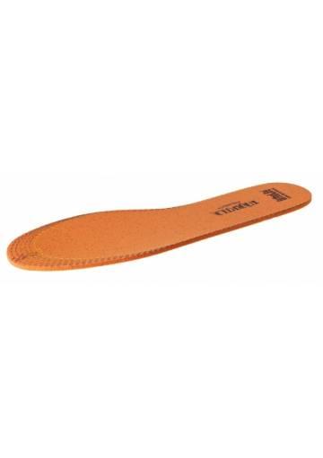Vložky do topánok Adjuster™ OrthoLite®