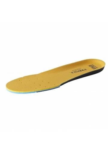 Vložky do topánok Pro Hunter footbed™ OrthoLite
