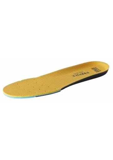 Vložky do topánok Big Game footbed™ OrthoLite