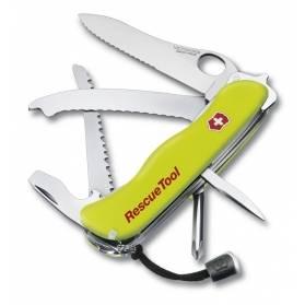 Victorinox Rescue Tool vreckový nôž