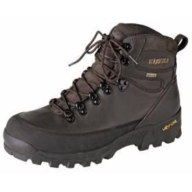 "Poľovnícka obuv Härkila Mountain Trek GTX 6"""