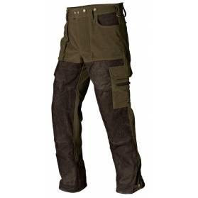 Extreme X poľovnícke nohavice