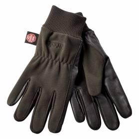 Härkila Pro Shooter strelecké rukavice