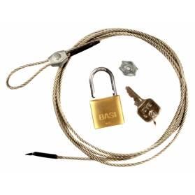 Bezpečnostná sada pre fotopasce DTC 450/1100