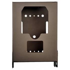 Ochranný Box pre fotopascu DTC 1000/1100