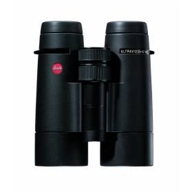 Ďalekohľad Leica Ultravid 8x42 HD-Plus
