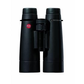 Ďalekohľad Leica Ultravid 8x50 HD-Plus