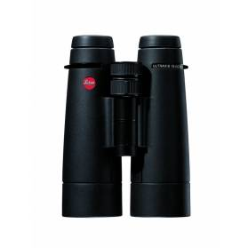 Ďalekohľad Leica Ultravid 10x50 HD-Plus