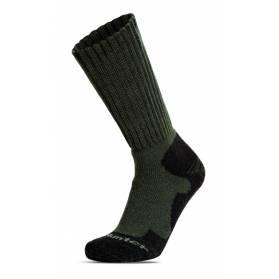 Zimné termo ponožky Dr. Hunter Frost (-30/+5°C)