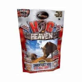 Vnadidlo na diviaky - Hog Heaven