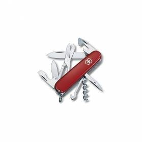 Victorinox CLIMBER vreckový nôž