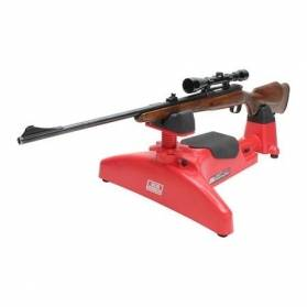 MTM Predator Shooting reset nastreľovací stojan