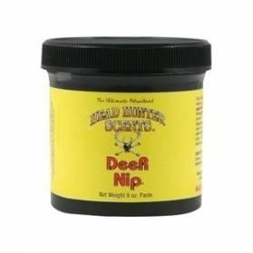 Okamžité vnadidlo na vysokú zver - Deer-Nip