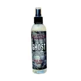 Neutralizátor pachov človeka - GHOST