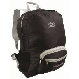 Cestovná batožina skladacia Pack Away Daypack