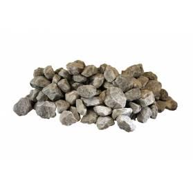 Kamenná soľ - len osobný odber na predajni!
