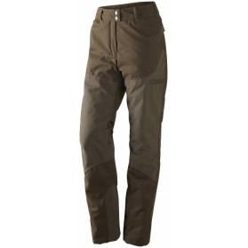 Seeland Glyn dámske nohavice na zimu