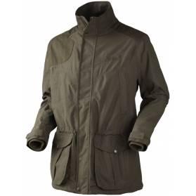Blackmoor poľovnícka bunda