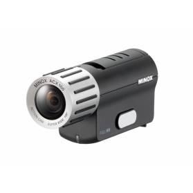 Akčná kamera Minox ACX 100