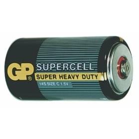 Batéria GP Supercell C / 2 ks