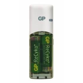 Záložný zdroj energie GP 1300 mAh