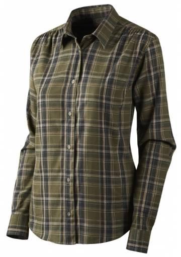 Seeland Vicka Lady košeľa