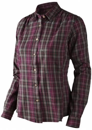 Seeland Pilton Lady košeľa