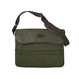 Taška pre cvičiteľov psov Game Bag