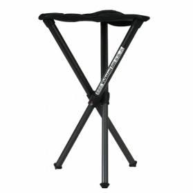 Walkstool stolička trojnožka