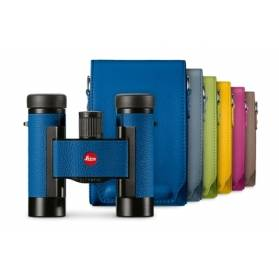 Ďalekohľad Leica Ultravid 8x20 Colorline