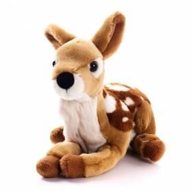 Plyšový jelenček Bambi