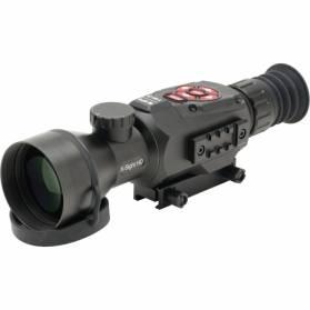 Nočné videnie ATN X-Sight II HD 5-20x