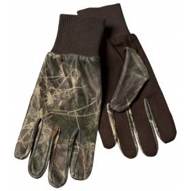 Seeland Leafy rukavice