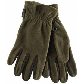 Seeland Flísové rukavice Conley