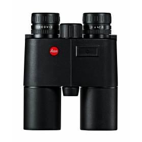 Ďalekohľad Leica Geovid 8x42 R