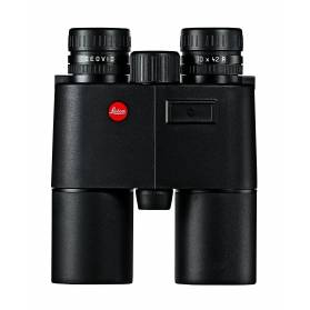 Ďalekohľad Leica Geovid 10x42 R